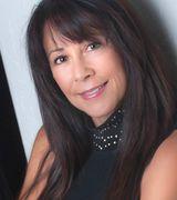 Carmen Thomas, Real Estate Pro in Scottsdale, AZ