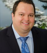 Bobby Tyler,…, Real Estate Pro in Cape Coral, FL