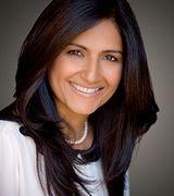 Nina Sidhu, Agent in Fremont, CA