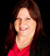 Amy Hanson, Real Estate Pro in Hudson, WI