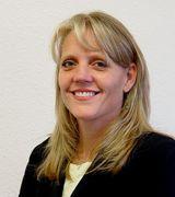 Monique Allison-Vollmer, Agent in Colorado Springs, CO