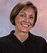Penny Briceno, Agent in Santa Rosa, CA