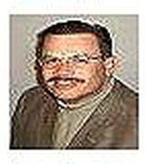 Bob Nowak, Real Estate Pro in Kenosha, WI