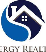 Matthew McLe…, Real Estate Pro in Waco, TX
