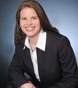 Michelle Ames, Agent in Plano, TX