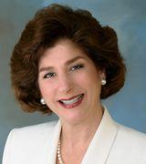 Donna Lucare…, Real Estate Pro in Princeton, NJ