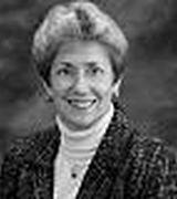 Jane E. Mene…, Real Estate Pro in Cape May, NJ