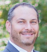Brian Graver, Real Estate Agent in Westlake Village, CA
