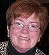 Roberta Gallo, Agent in Wildwood, NJ
