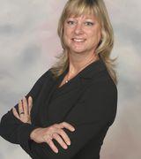 Sheila Gann, Real Estate Pro in Suwanee, GA