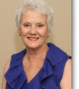 Carol Riley, Real Estate Agent in Orangeburg, SC