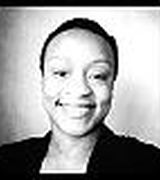 Lashonda S. Smith, Agent in Austin, TX