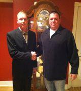 Trevor Godley, Agent in Dorr, MI