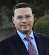 Ernest Chi, Real Estate Pro in Bronx, NY