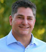 Tim Floor, Agent in Scottsdale, AZ