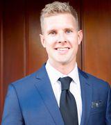 Sean Neuberger, Agent in Irvine, CA