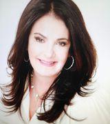 Profile picture for Patty Cali
