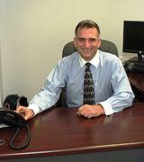 Chris Ingraffia, Real Estate Agent in Lisle, IL