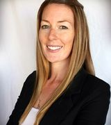 Keira Rapson, Real Estate Agent in Prescott, AZ