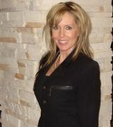 Neicy Benge, Agent in Tucson, AZ