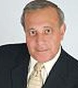 Hank Schwartz, Real Estate Pro in Colts Neck, NJ