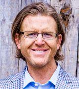 Jeff Hendley, Real Estate Agent in Greenwood Village, CO