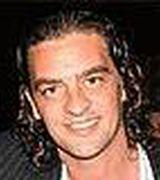 Fernando J. Branca, Agent in Aventura, FL