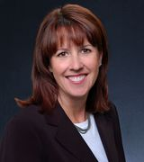 Susan Dusek, Real Estate Agent in Duluth, MN