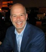 Robb Spearman, Real Estate Pro in Urbandale, IA