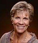 Cynthia Plungis, Agent in Scottsdale, AZ