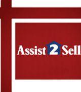 Chris Dennison & Brian Rippley, Real Estate Agent in Thornton, CO