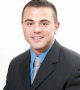 Chris Kavakian, Real Estate Agent in Watertown, MA