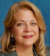 Sherri DeHahn, Real Estate Pro in Washburn, WI