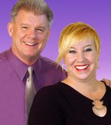 Marshall & T…, Real Estate Pro in Oro Valley, AZ