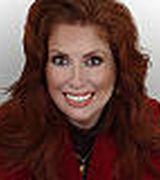 Maria Devins, Agent in Palatine, IL