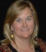 Liz Leutwyler, Real Estate Pro in Highlands Ranch, CO