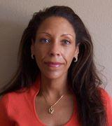 Laura Marsha…, Real Estate Pro in Riverside, CA