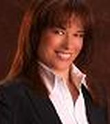 Janice Leverington, Agent in Dublin, OH