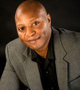 Irvin Ackerman, Real Estate Agent in Latham, NY