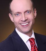 Shawn Russell, Real Estate Pro in Houston, TX
