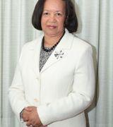 Joan Tyson, Real Estate Pro in Edgewater Park, NJ