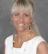 Profile picture for Jane Johnson,Realtor M.Ed
