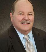 Joe Hardacre, Real Estate Agent in Wells, ME