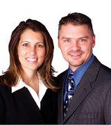 Mike & Tammi…, Real Estate Pro in Las Vegas, NV