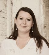 Meike Fisk, Real Estate Pro in Athens, AL