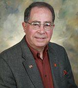 Edward P. O'…, Real Estate Pro in Bella Vista, AR