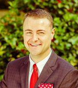 Garrett Cottrell, Real Estate Agent in Washington, DC