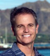 David E. Buck, Real Estate Pro in Honolulu, HI