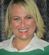 Jennifer Rei…, Real Estate Pro in Slippery Rock, PA