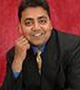 RealtorUtpal, Real Estate Pro in Riverside, CA